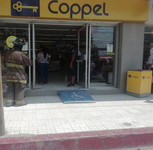 tienda coppel