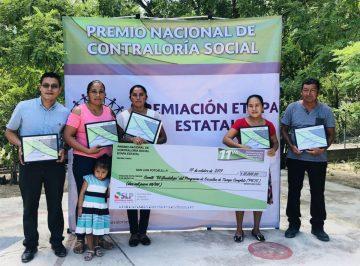 CGE Premiación 101019 (1)
