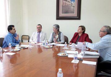Comisión de Educación (1)