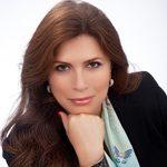 Claudia Corichi