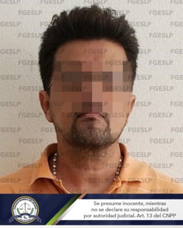 maestro acusado de abuso en matlapa