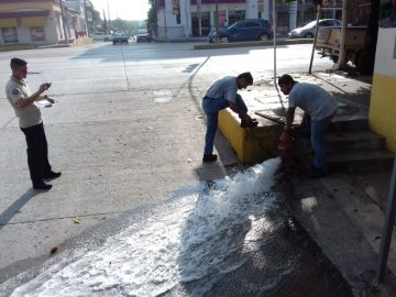 nota hidrantes 3
