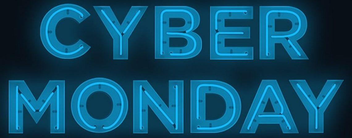 cybermonday mexico mercadolibre amazon