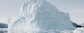 iceberg alaska taku glaciar copia