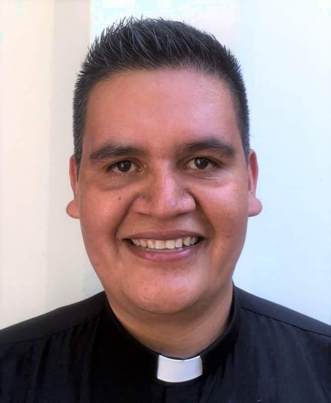 Fallece vicario de la iglesia San Juan Bautista de Tamazunchale - Código San Luis