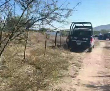 feminicidio Rioverde