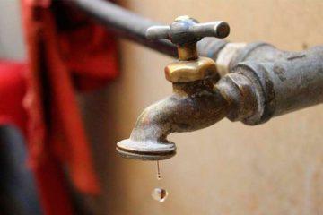 agua-tarifa