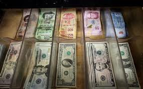 dolar-pesos-billetes