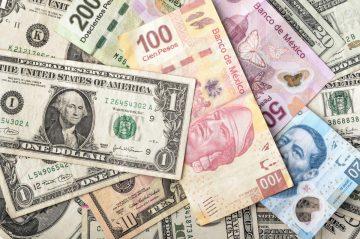 dolar-cambio-pesos