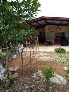 huertos- aquismón