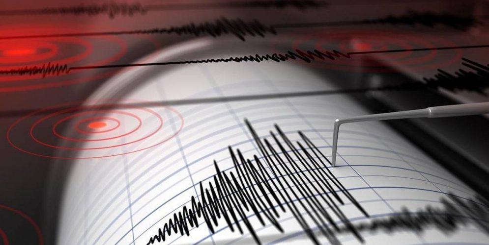 temblor-magnitud-4-chiapas