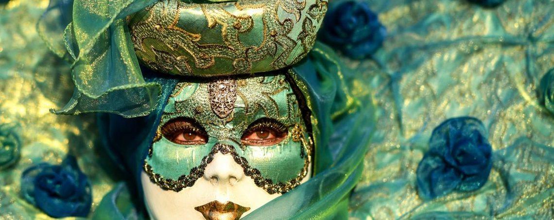 Domingo de Carnaval, fiestas previas al inicio de la Cuaresma