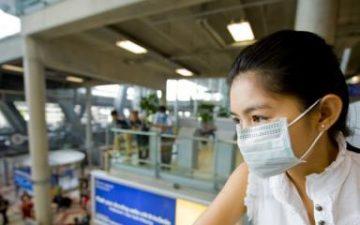 china- coronavirus