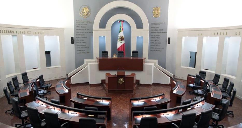 DIPUTADOS-PROCESO-PARTICIPACIÓN