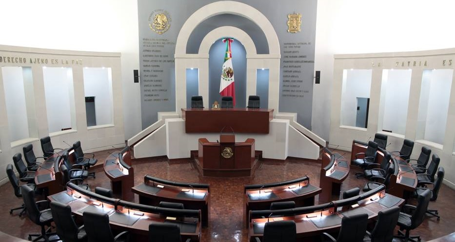 DIPUTADOS-PROCESO-PARTICIPACIÓN-comparecencias