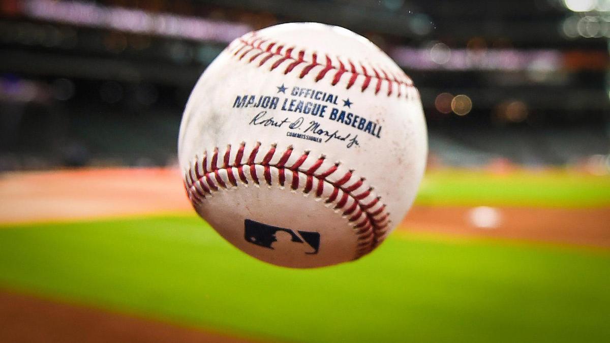 Major League Baseball y peloteros llegan a acuerdos ante pandemia ...