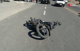 motociclista -xilitla