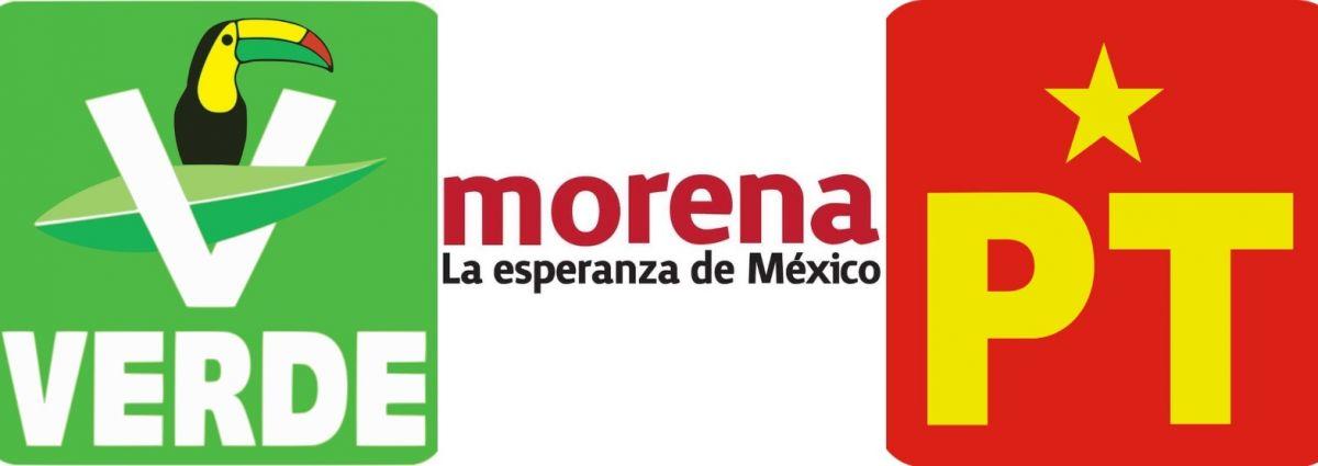coalición-morena-pt