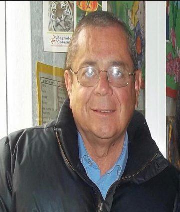 Guilermo Gaviño