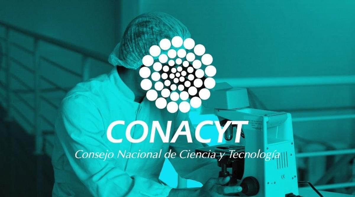 copocyt