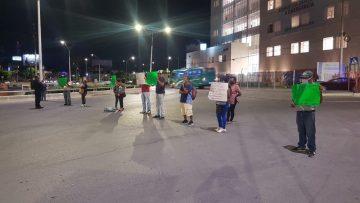 manifestantes-hospital-central