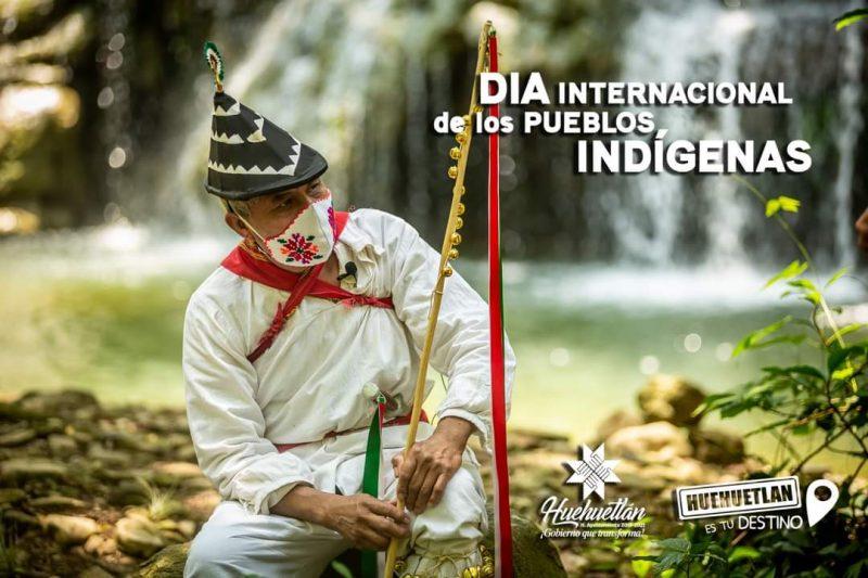 pueblos-indigenas
