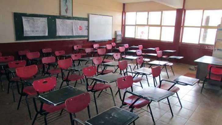 centros-escolares