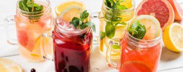 bebidas-refrescantes