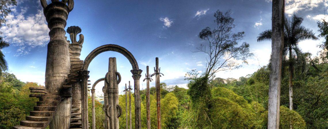 james-edward-jardin