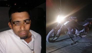 moto-robada