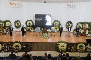 homenaje-alejo-SNTE