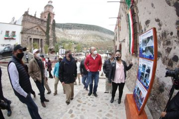 turismo-real-catorce