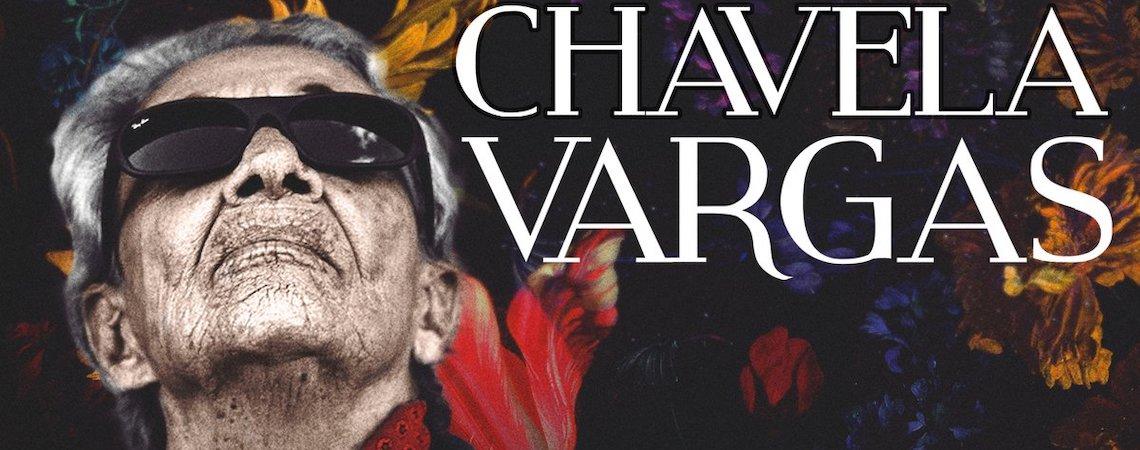 Chavela-netflix-documental