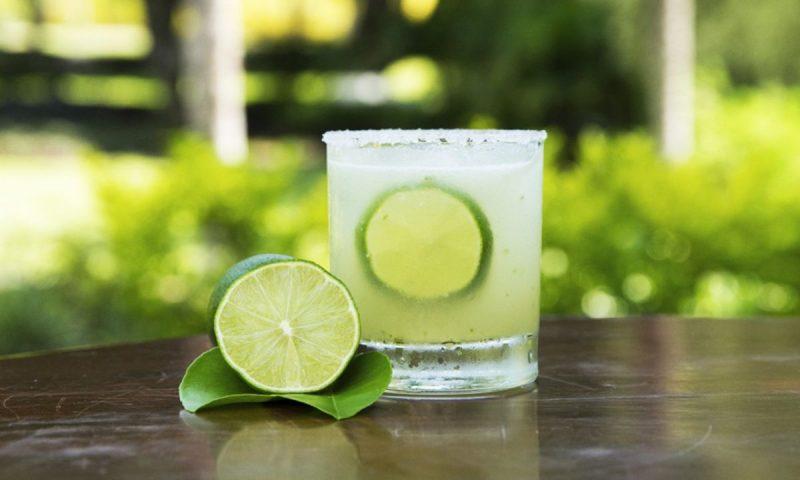 bebidas-tequila