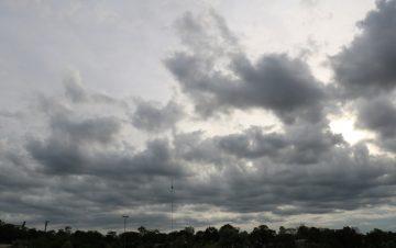 lluvias-tormentas-slp-nublado-cielo-temparaturas
