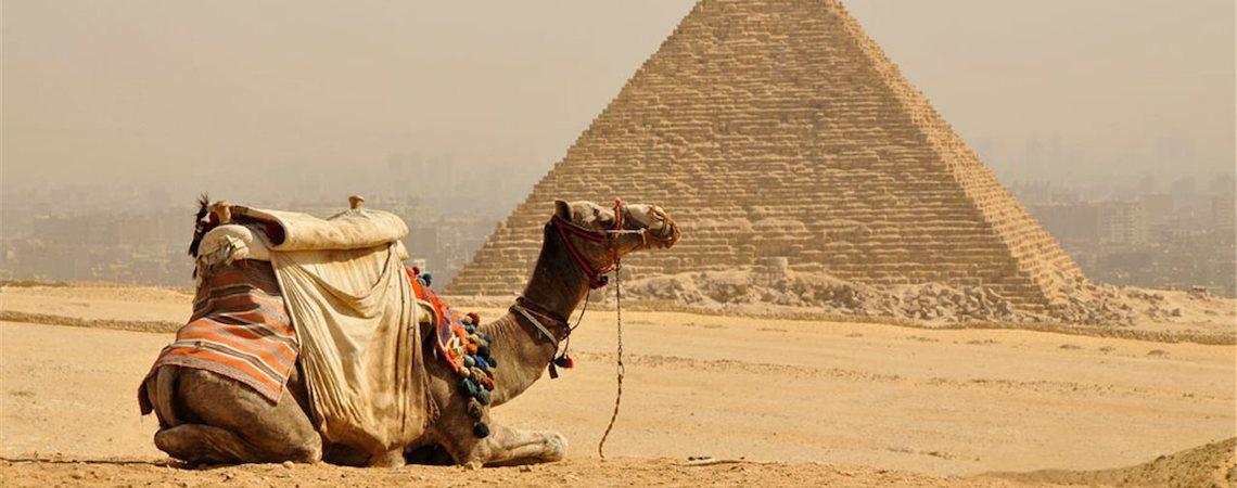 egipto-turismo-museos