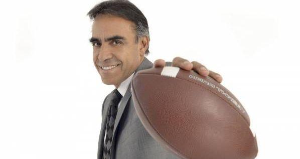 TV Azteca deja de transmitir la NFL y Enrique Garay ¿se va a otra televisora?