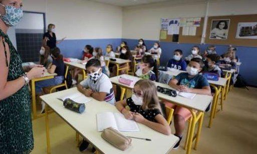 francia-escuelas-aulas-potosinos-slp
