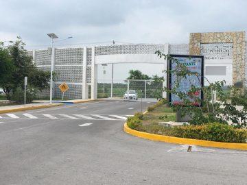 parque Tantocob