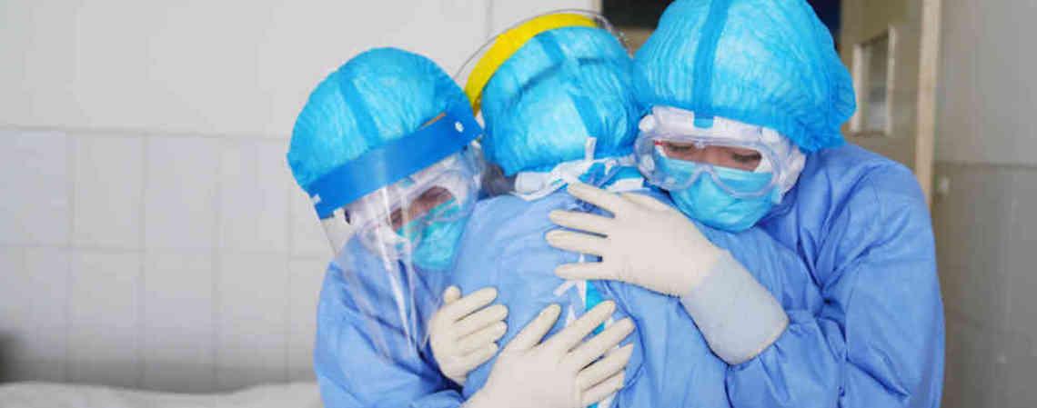 personal-médico-covid-méxico-pandemia-pacientes