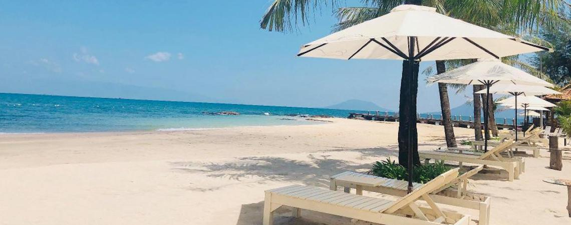 playas-privadas-senado