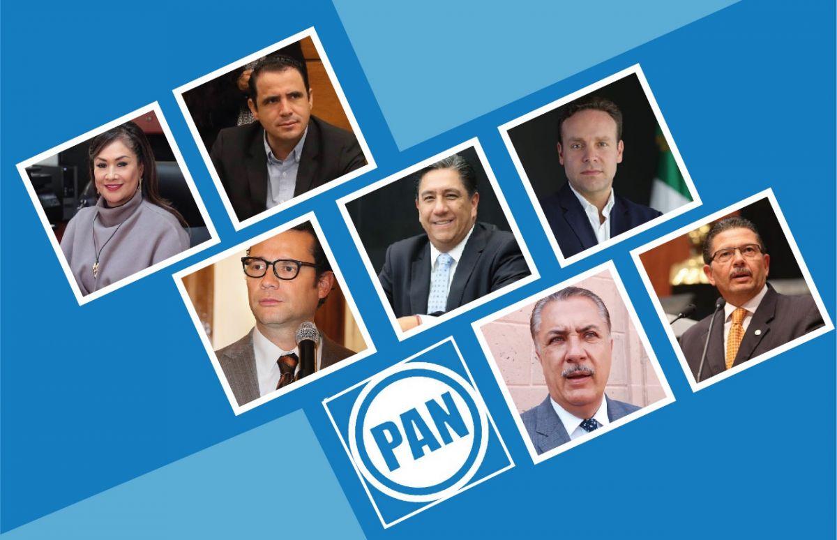 PAN-elecciones