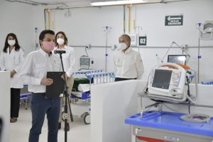 IMSS-SLP-HOSPITAL