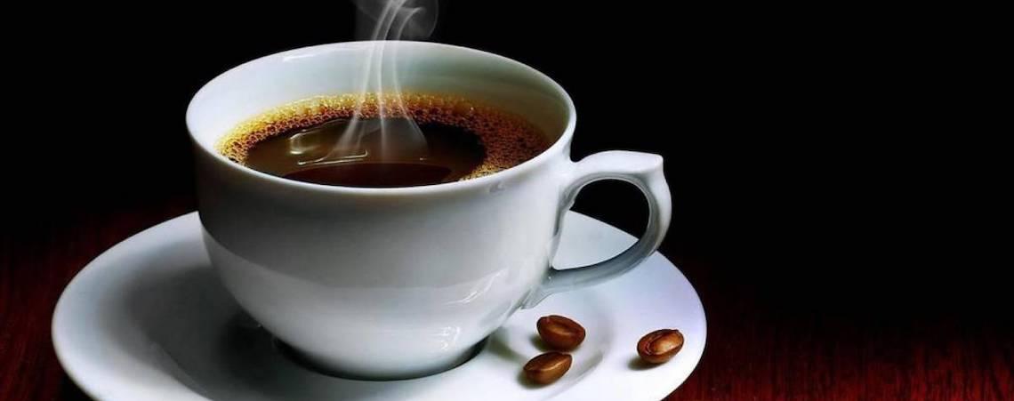 beneficios-café