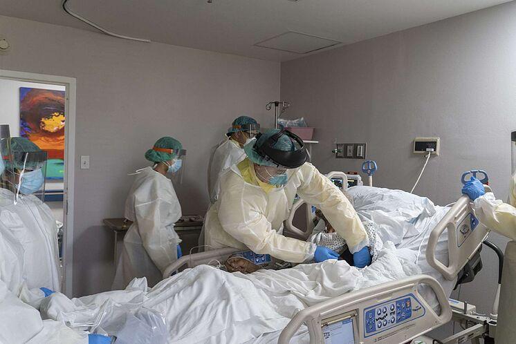 covid-slp-rebrote-infectados-pandemia-slp