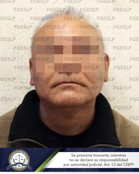 detenido-secuestrador