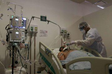 defunciones-coronavirus-hospital