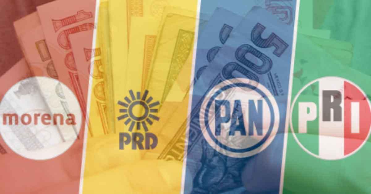 PARTIDOS-POLÍTICOS-2021-CEEPAC