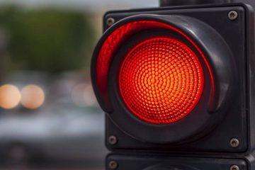 semáforo-rojo