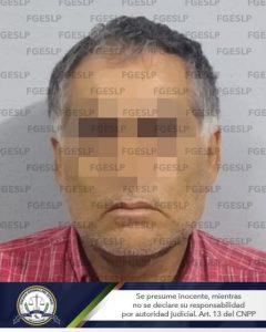 abuso sexual de una niña en un cementerio de ébano